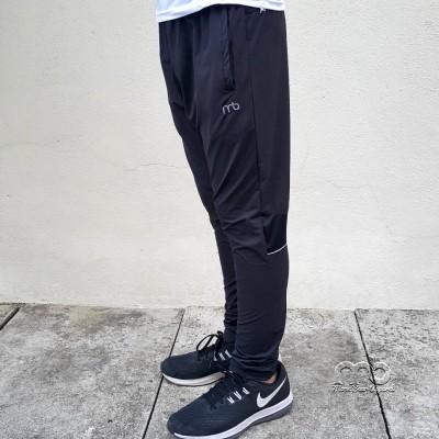 Moonbear Unisex Trainer Pants