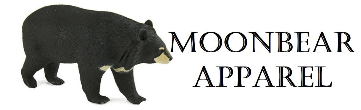 moonbear.com.my